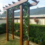 diy-garden-arbours-planter-boxes