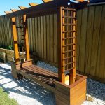 diy-garden-arbours-planter-boxes-3