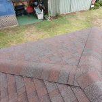 diy-gazebo-bali-hut-cambridge-asphalt-tiles-11-05 12.32.28