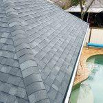 diy-gazebo-bali-hut-cambridge-asphalt-tiles0704_120545