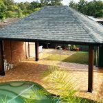 diy-gazebo-bali-hut-cambridge-asphalt-tiles0704_124621