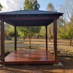 diy-gazebo-bali-hut-inspire-slate-tiles0120_190442