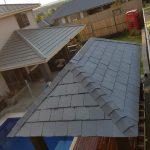diy-gazebo-bali-hut-inspire-slate-tiles0508_160810