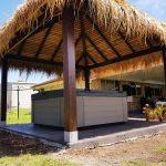 diy-gazebo-bali-huts-australian-cypress-posts-1027_132255
