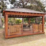 diy-gazebo-bali-huts-harwood-diy-decking-kit–11-25 10.47.58