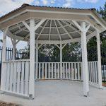 diy-gazebo-bali-huts-slatted-handrails–10-16 16.49.26