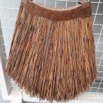diy-gazebo-bali-huts-african-cape-reed-thatch-bottom-0131_140527