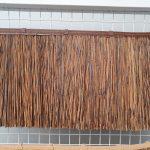 diy-gazebo-bali-huts-african-cape-reed-thatch-bottom-0131_140635