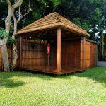 diy-gazebo-bali-huts-african-cape-reed-thatch-bottom-0321_114511