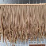 diy-gazebo-bali-huts-synthetic-bali-thatch-virothatch-0131_140456