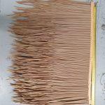 diy-gazebo-bali-huts-synthetic-bali-thatch-virothatch-0131_172911