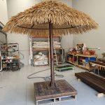 diy-gazebo-bali-huts-synthetic-bali-thatch-virothatch-1220_115845