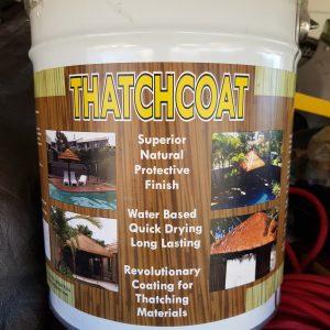 diy-gazebo-bali-huts-thatch-coat